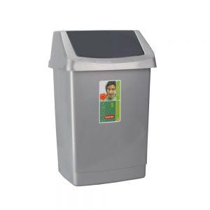 Kosz na śmieci Click Aglo3 Częstochowa Śląsk