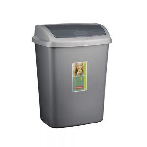 Kosz na śmieci Dominik Aglo3 Częstochowa Śląsk