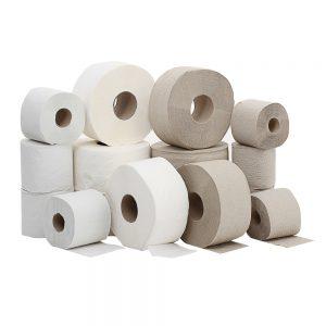Papier toaletowy Jumbo Aglo3 Częstochowa Śląsk