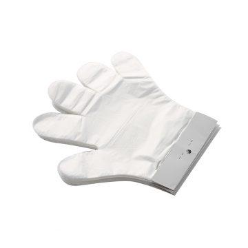 Rękawice jednorazowe Aglo3 Częstochowa Śląsk